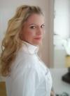 Dr. med. vet. Petra Fischer