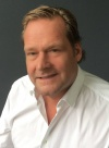 Dr. med. Thomas Eppe