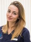 Dr. med. dent. Jessica Beckers
