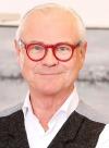Dr. med. Martin Diekmann