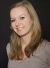 Caroline Sauer (ehemals Wenzel)