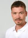Dr. med. Michael Klug