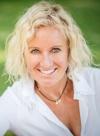 Dr. med. Angelika Schleicher