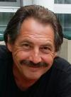 Achim Rollersbroich