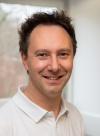 Dr. med. Marc Reeger