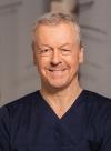 Dr. med. dent. M.Sc. Arne Brenssell M.Sc.