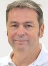 Dr. med. David Frohnmüller