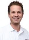 Dr. med. dent. Götz Ruprecht v.Schön-Angerer