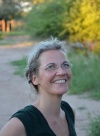 Christine Douvier