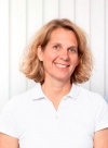 Dr. med. Anne Derichs