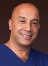 Dr. med. dent. Ali Mokabberi