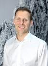 Dr. med. Till Hagenström