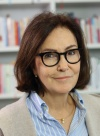 Dr. med. Imma Schneider