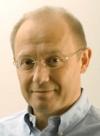Dr. med. Rainer Rathscheck