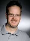 Dr. med. Hans-Peter Kutschbach