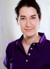 Elena Hölzel
