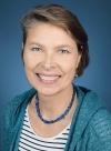 Viola Schalski