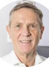Dr. med. Alois-Georg Maier