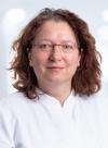 Dr. med. Kerstin Krause