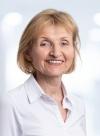 Dr. med. Karin Strehl