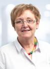 Dr. med. Heidemarie Tonscheidt