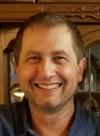 Jochen Kapinsky