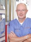 Dr. med. dent. Klaus Lotzkat