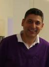 Dr. med. dent. Kurosh Ashtari