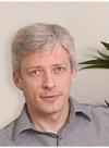 Dr. med. dent. Timothy Skubella