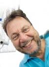 Dr. M.Sc. Marc-Achim Töpert