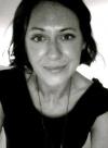 Marcella Fazio