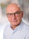 Dr. med. Franz Ertl