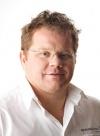 Dr. med. Christian Mensing