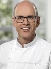 Dr. med. dent. Johannes Nilges