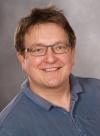 M.A. Martin Zwiesele