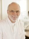Dr. med. Wolfgang Niles