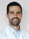 Dr. med. Jan-Erik Baumüller