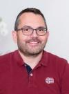 Dr. med. Marc Weihrauch