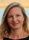 Katharina Bähner