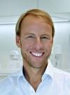 Dr. med. Dirk Henrik Tschauder