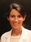Dr. Katharina Mayer-Eichberger