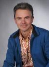 Peter Klapprot