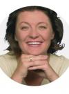 Claudia Bälz
