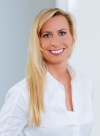 Dr. med. dent. Ivonne Bausch