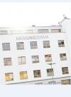 Dermatologisches Ambulatorium Hamburg-Alstertal Prof. Dr. med. Hartwig Mensing Dr. med. Christian Mensing und w.