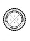 Athletic Sports Performance