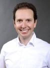 Dr. med. dent. M.Sc. M.Sc. Burghardt Zimny