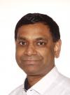 Dr. med. Usan Thanabalasingam