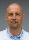 Prof. Dr. med. Thomas Frangen