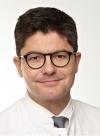 Prof. Dr. med. Christoph Zilkens